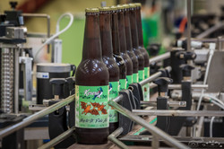 Kereru Brewing [2604]