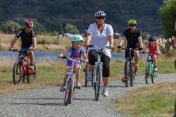 Bike The Trail 2016 8119