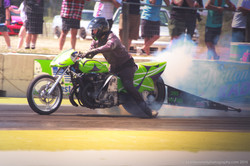 Masterton Motorplex Drags 5384