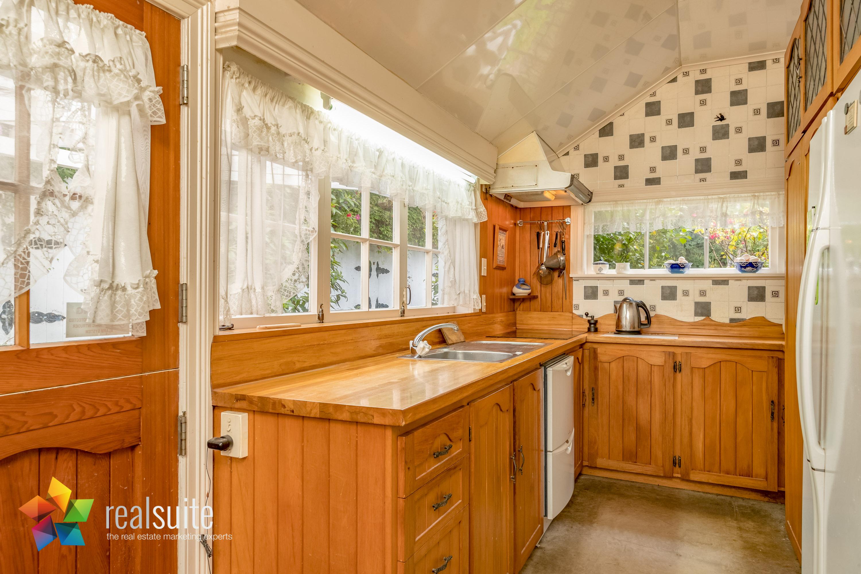Stonestead, Te Marua 0553