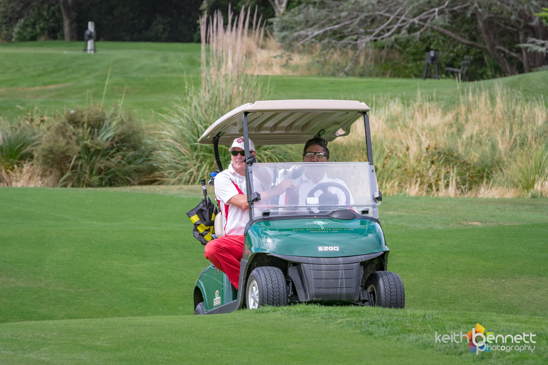 HVCC Tall Poppy Golf Day 5468