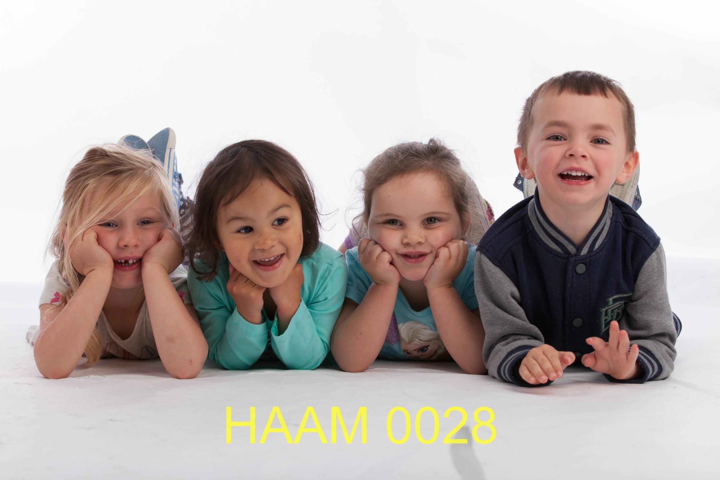 HAAM 0028