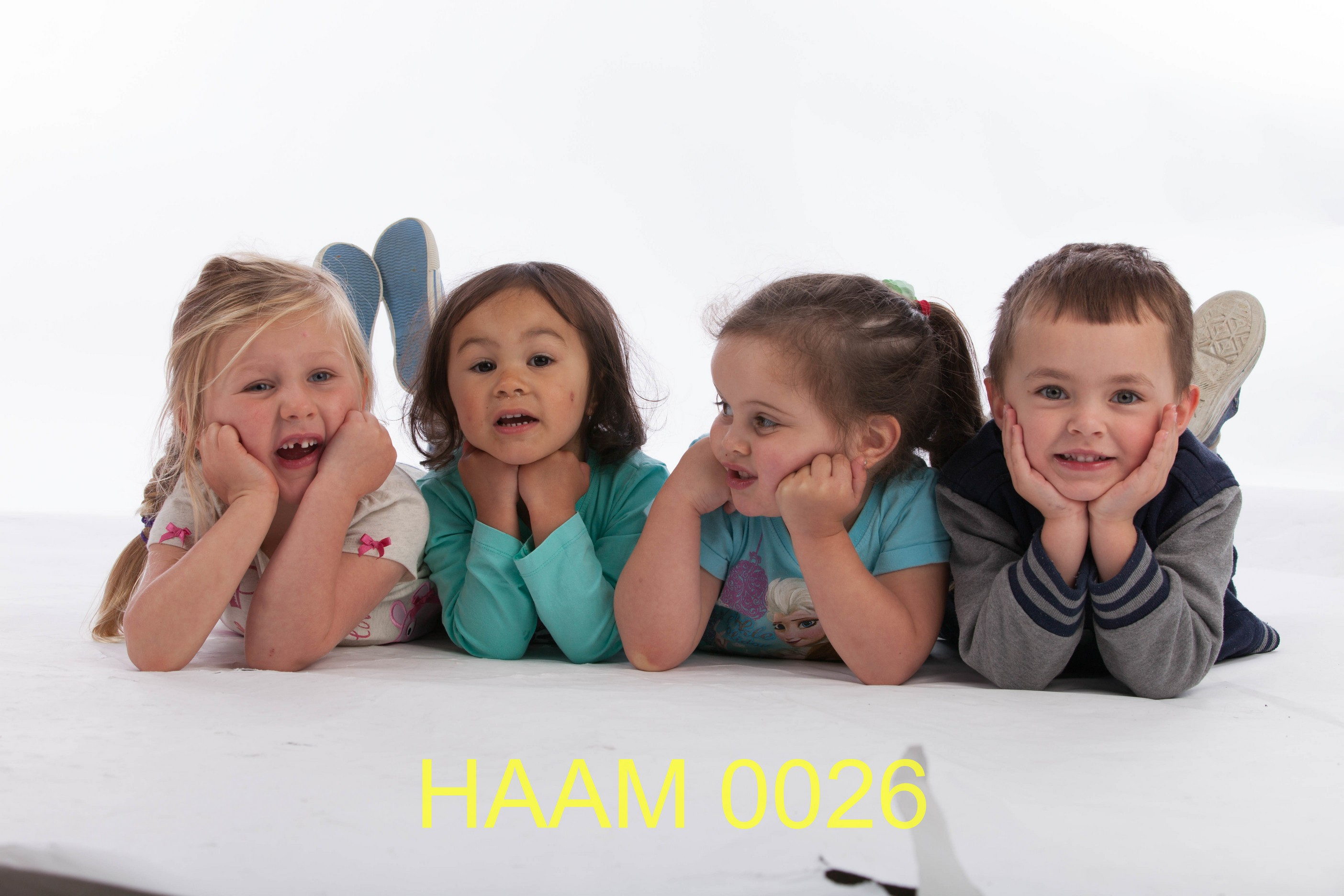 HAAM 0026