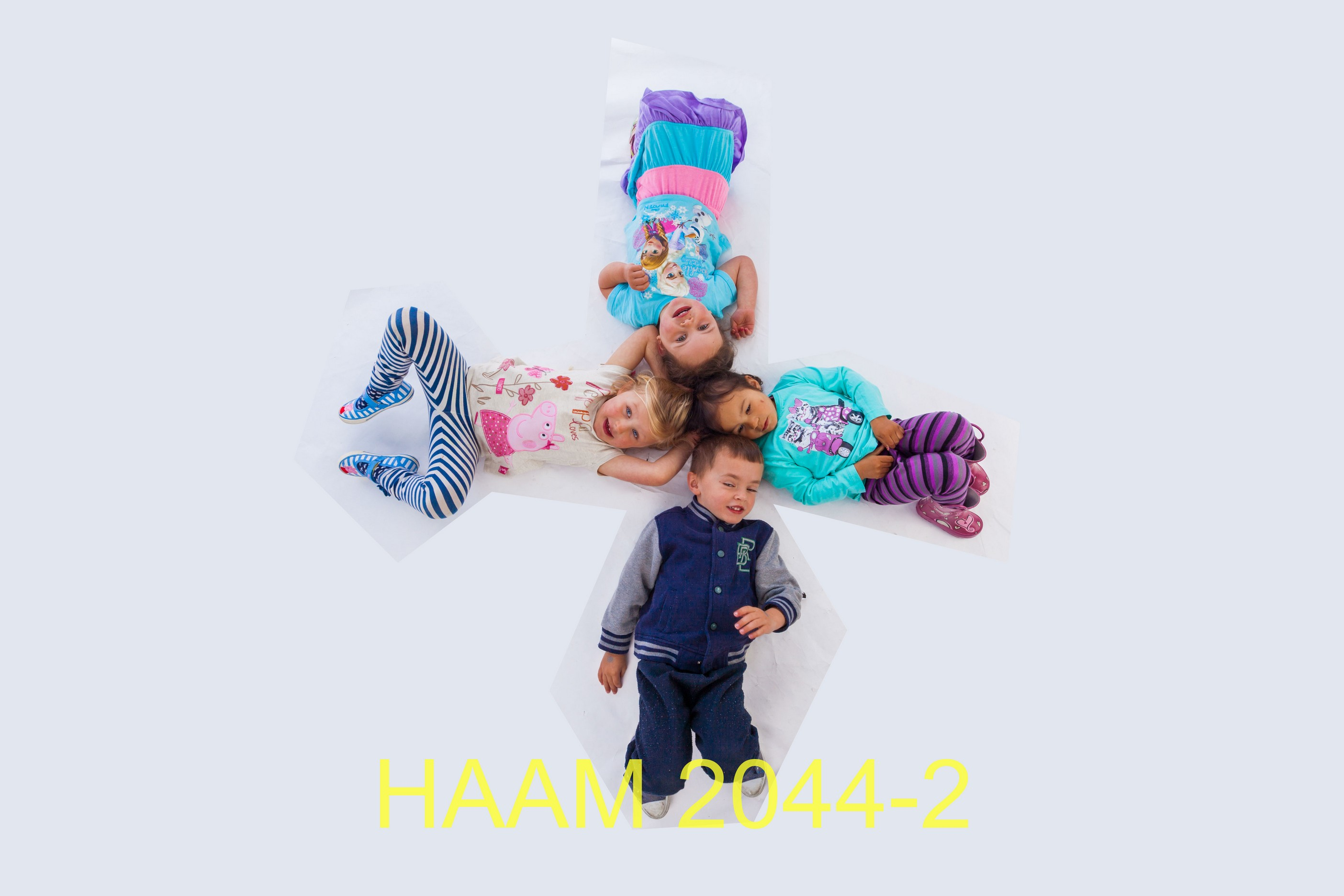 HAAM 2044-2