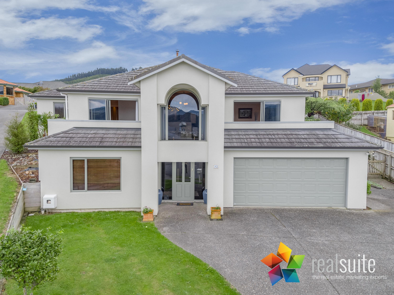 32 Birkinshaw Grove, Riverstone Terraces Aerial 0506