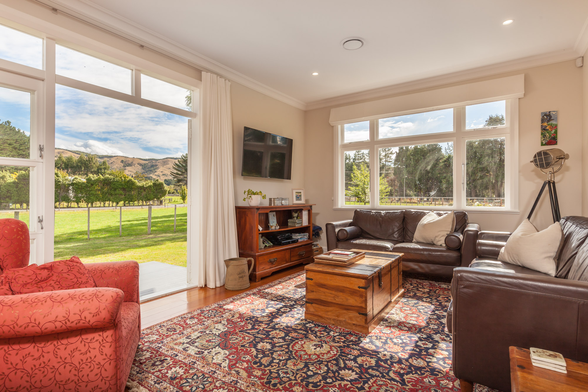 95 Johnsons Road, Whitemans Valley 6636