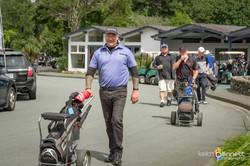 HVCC Tall Poppy Golf Day 5363