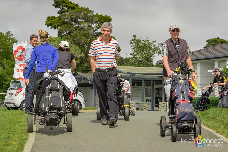 HVCC Tall Poppy Golf Day 5404