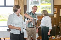 HVCC Tall Poppy Golf Day 5793