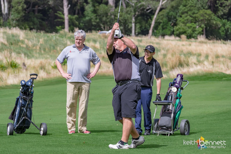 HVCC Tall Poppy Golf Day 5429