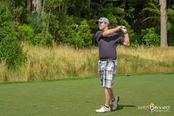 HVCC Tall Poppy Golf Day 5625