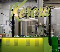 Kereru Brewing [2631-2]
