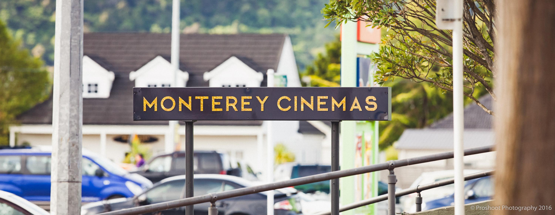 Monteray 2296