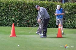 HVCC Tall Poppy Golf Day 5323