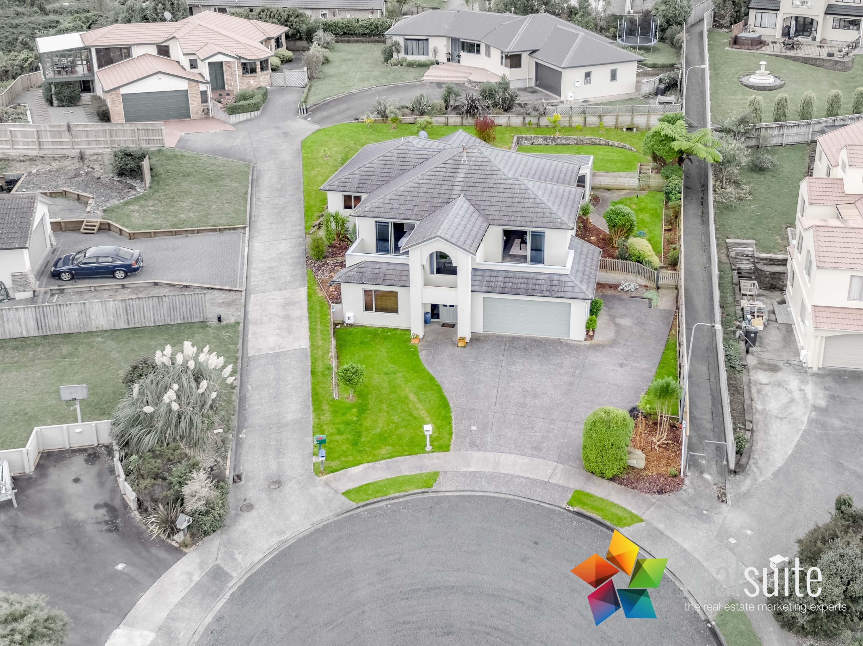 32 Birkinshaw Grove, Riverstone Terraces Aerial 0477