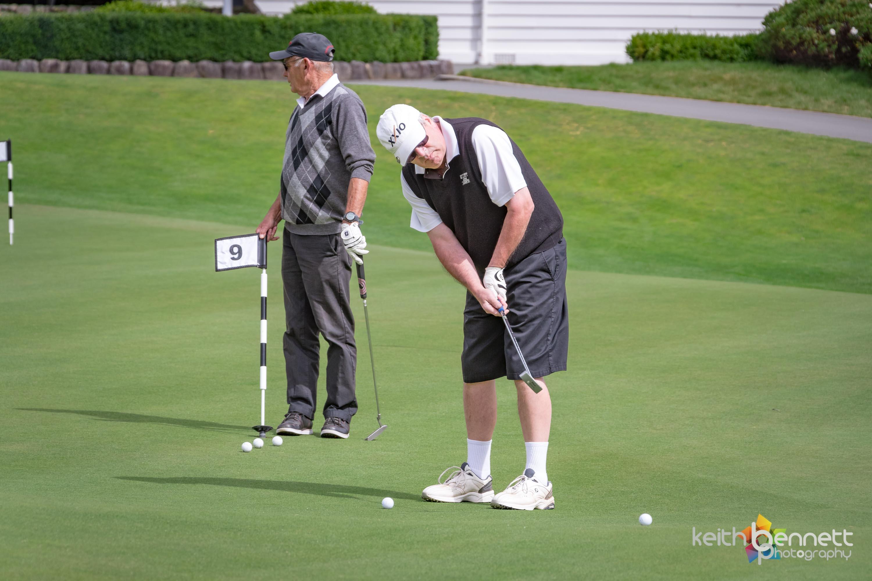 HVCC Tall Poppy Golf Day 5259
