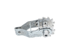 FST00160-[7300], Strainrite, Robertson, Engineering, product, photography