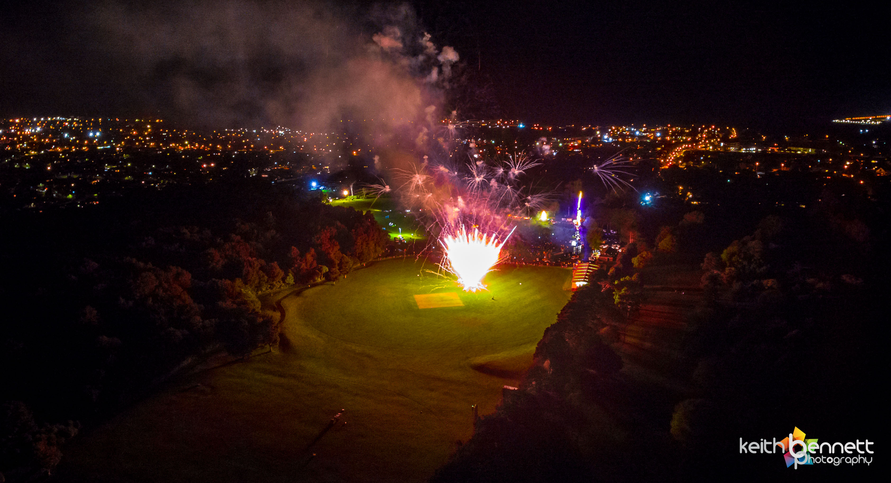 Fireworks Fantastic 2016 0543