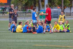 UHCC Soccer Coach 4492
