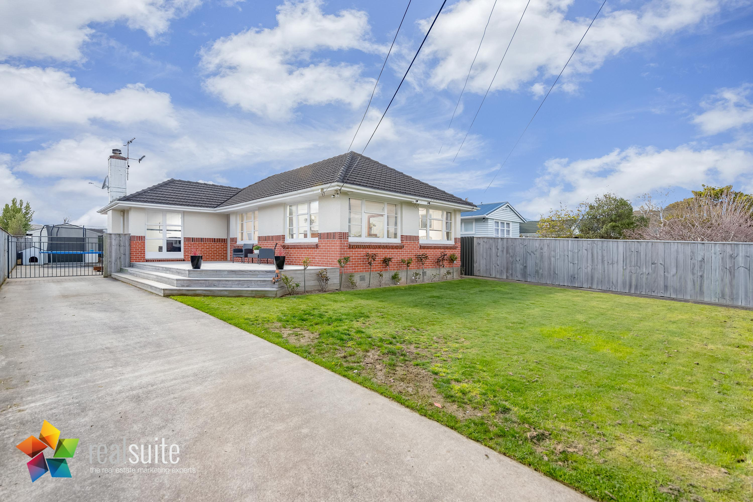 16 Argyle Grove, Upper Hutt 5012