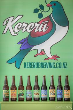 Kereru Brewing [0080]
