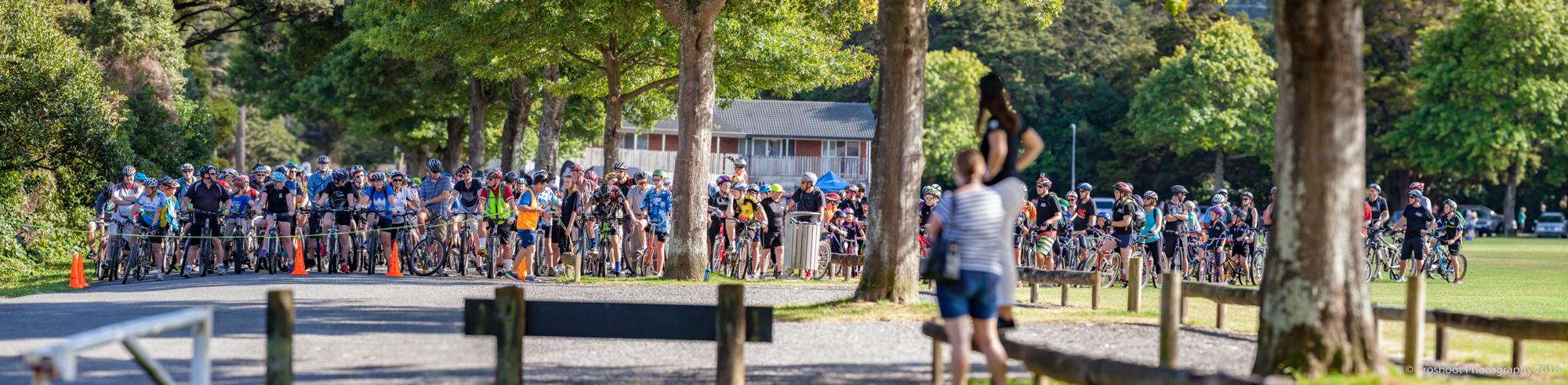 Bike The Trail 2016 2887-Pano-2