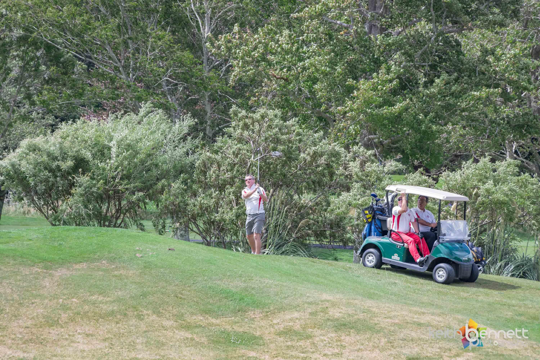 HVCC Tall Poppy Golf Day 5462