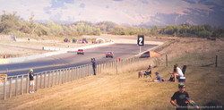 Masterton Motorplex Drags 4791