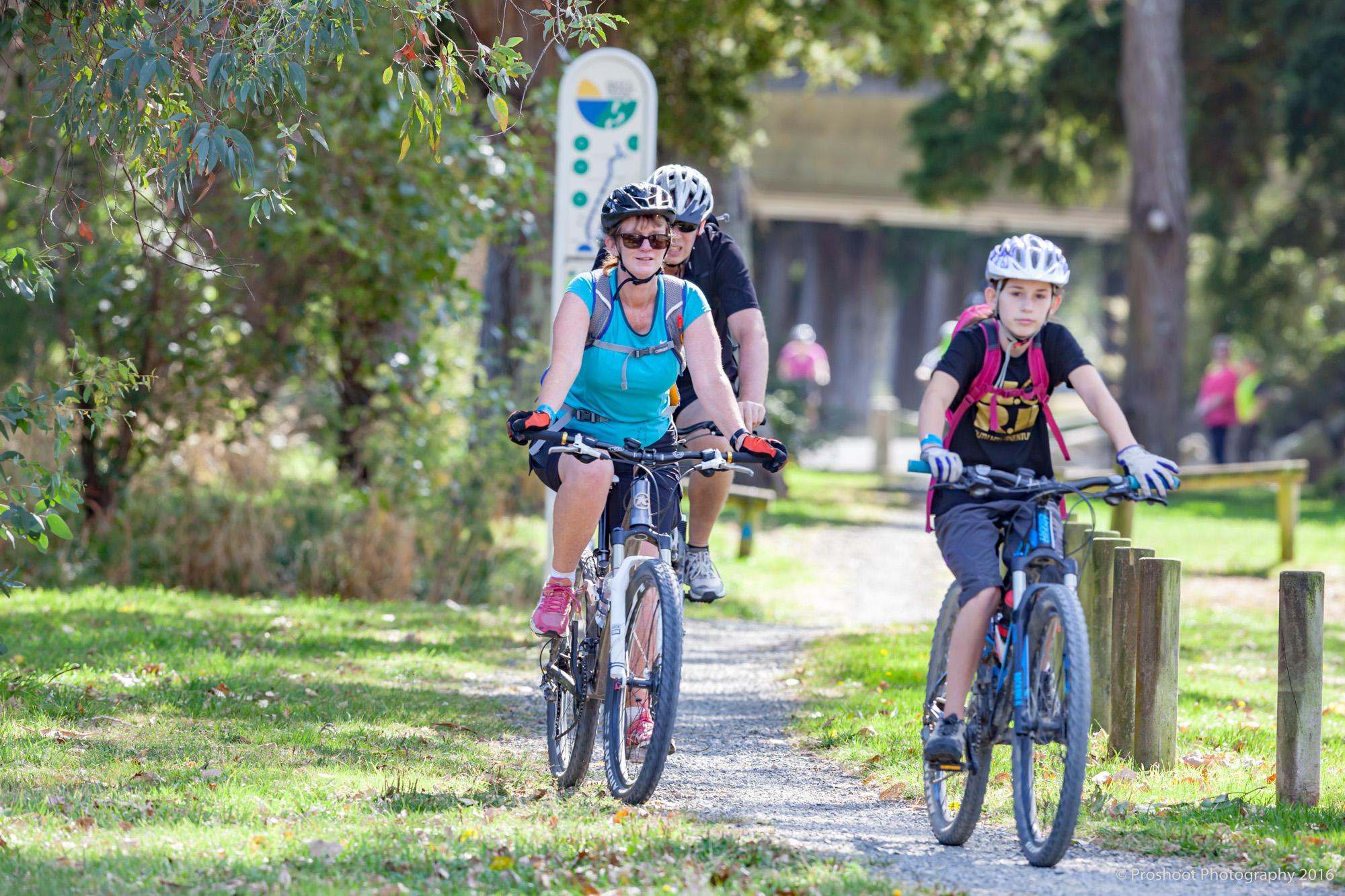 Bike The Trail 2016 2966