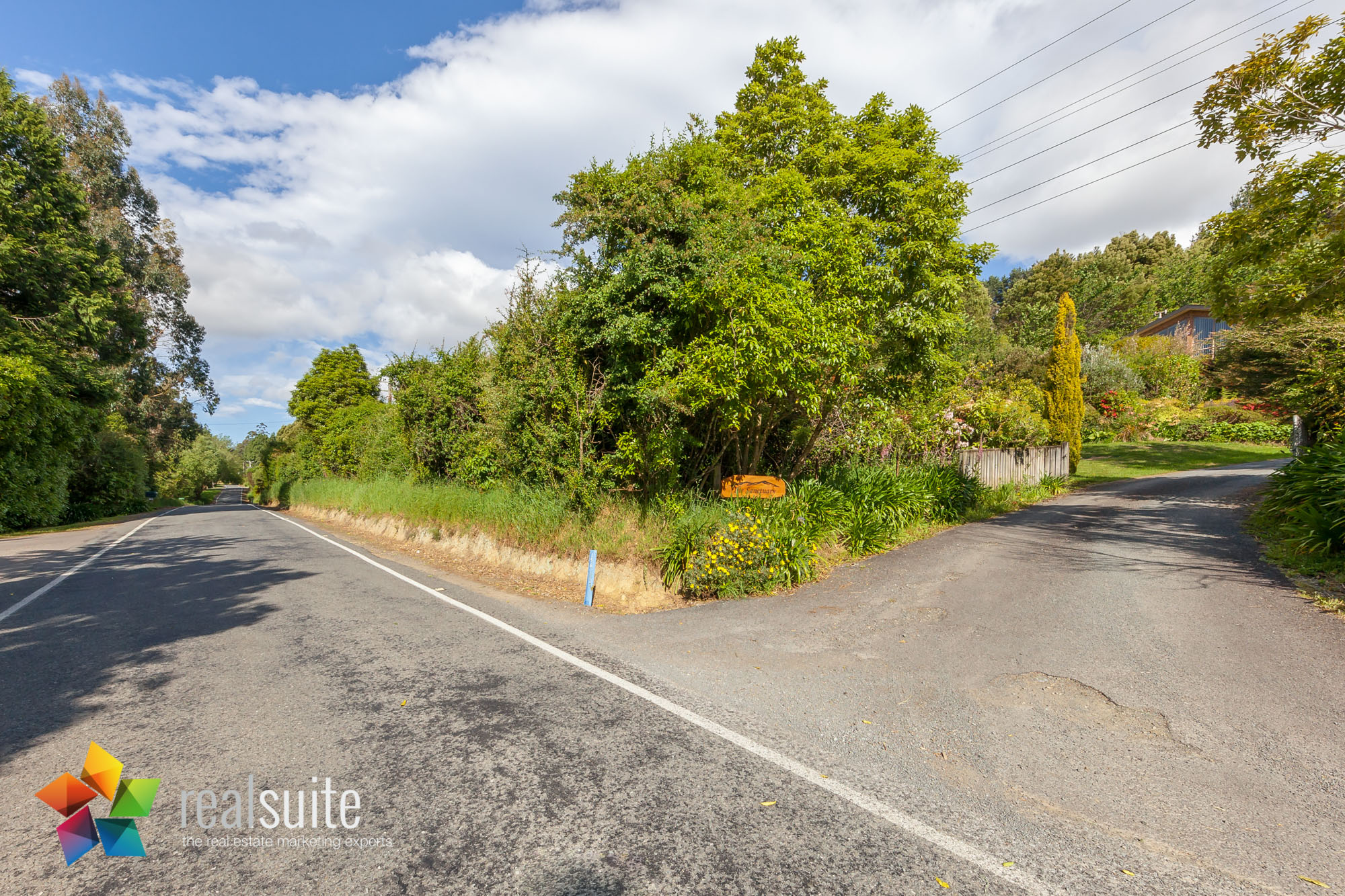 156 Mangaroa Valley Road, Mangaroa 5658