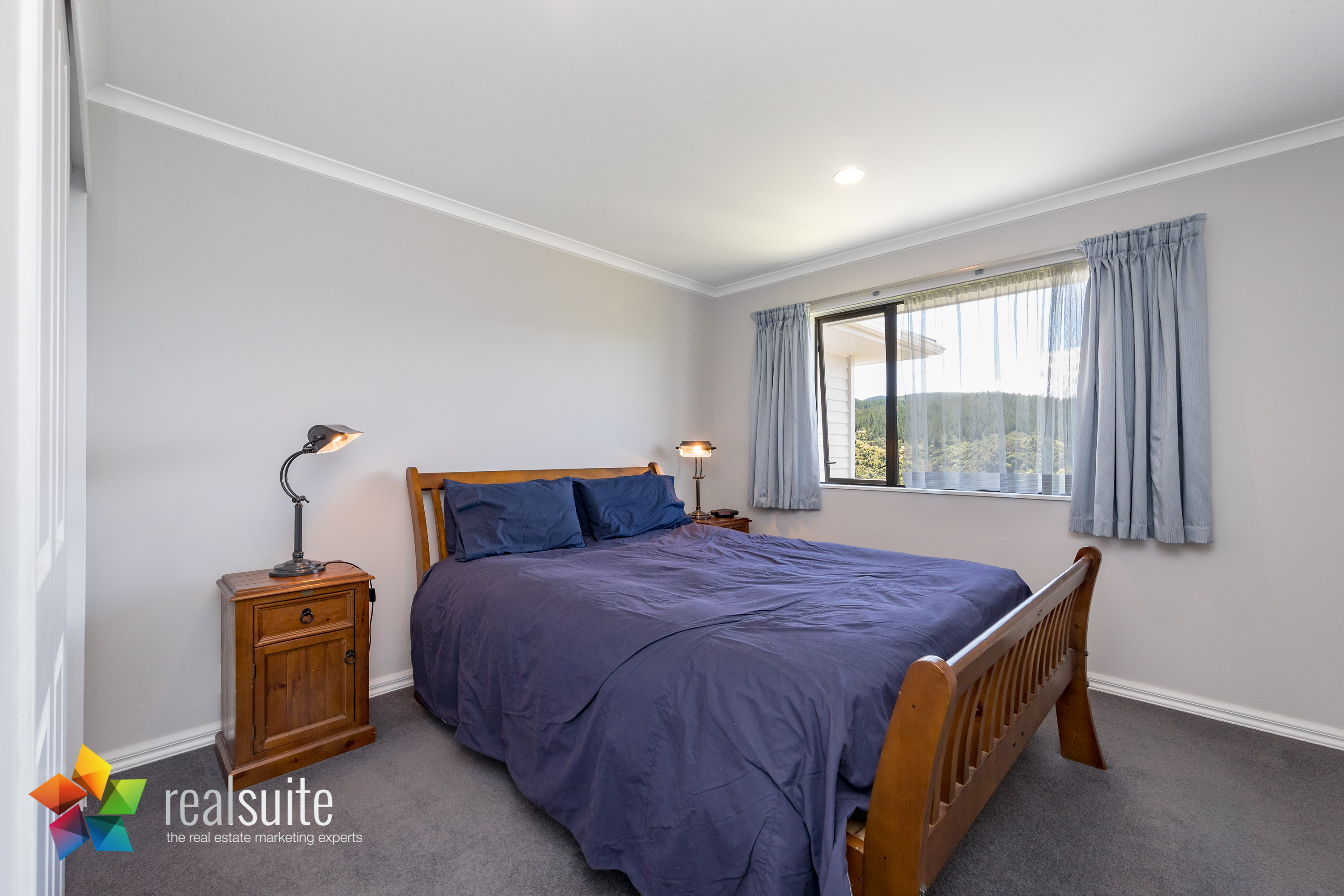 9 McEwen Crescent, Riverstone Terraces 8451