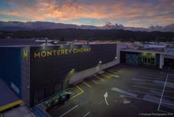 Dzine Monteray Cinema Sunrise 0015