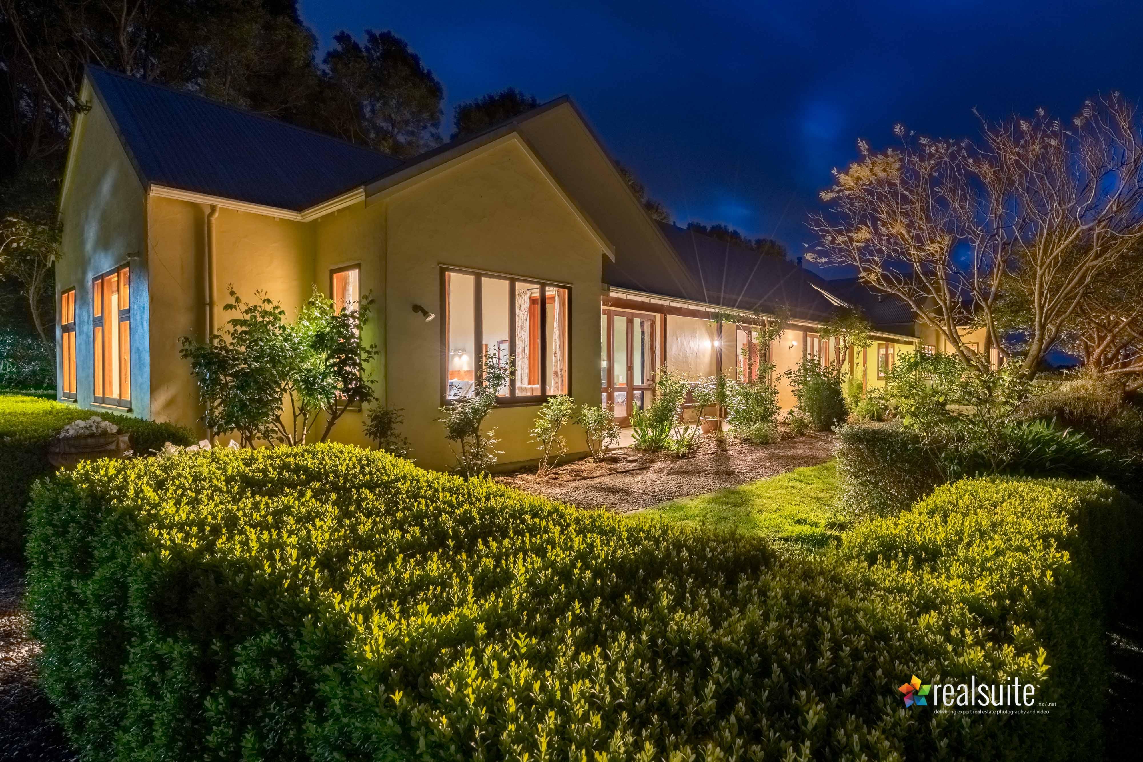 181 Settlement Road, Te Horo 8872