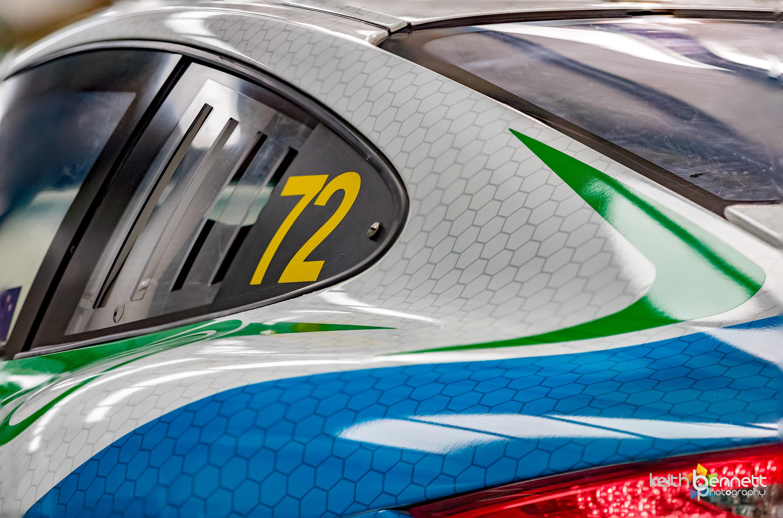 Dzine Porsche Brent Metco 6746-Focus Stacked