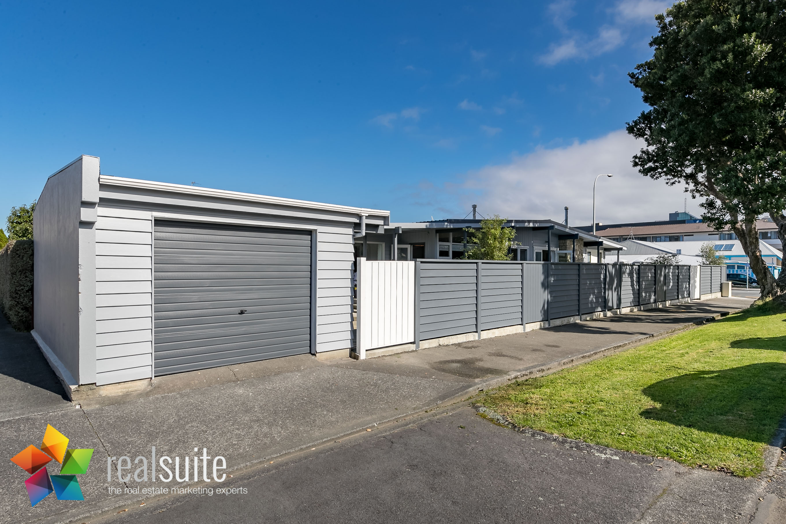 6A Cornwall Street, Lower Hutt 8214