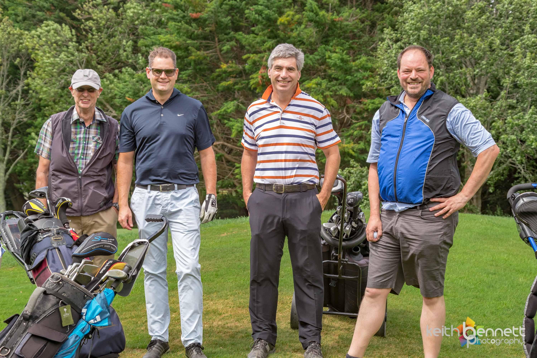 HVCC Tall Poppy Golf Day 5488