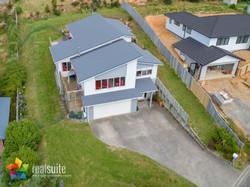 10 Frankie Stevens Place, Riverstone Terraces Aerial 0218