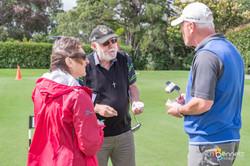 HVCC Tall Poppy Golf Day 5317