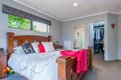 12 Beechwood Way, Te Marua 5875