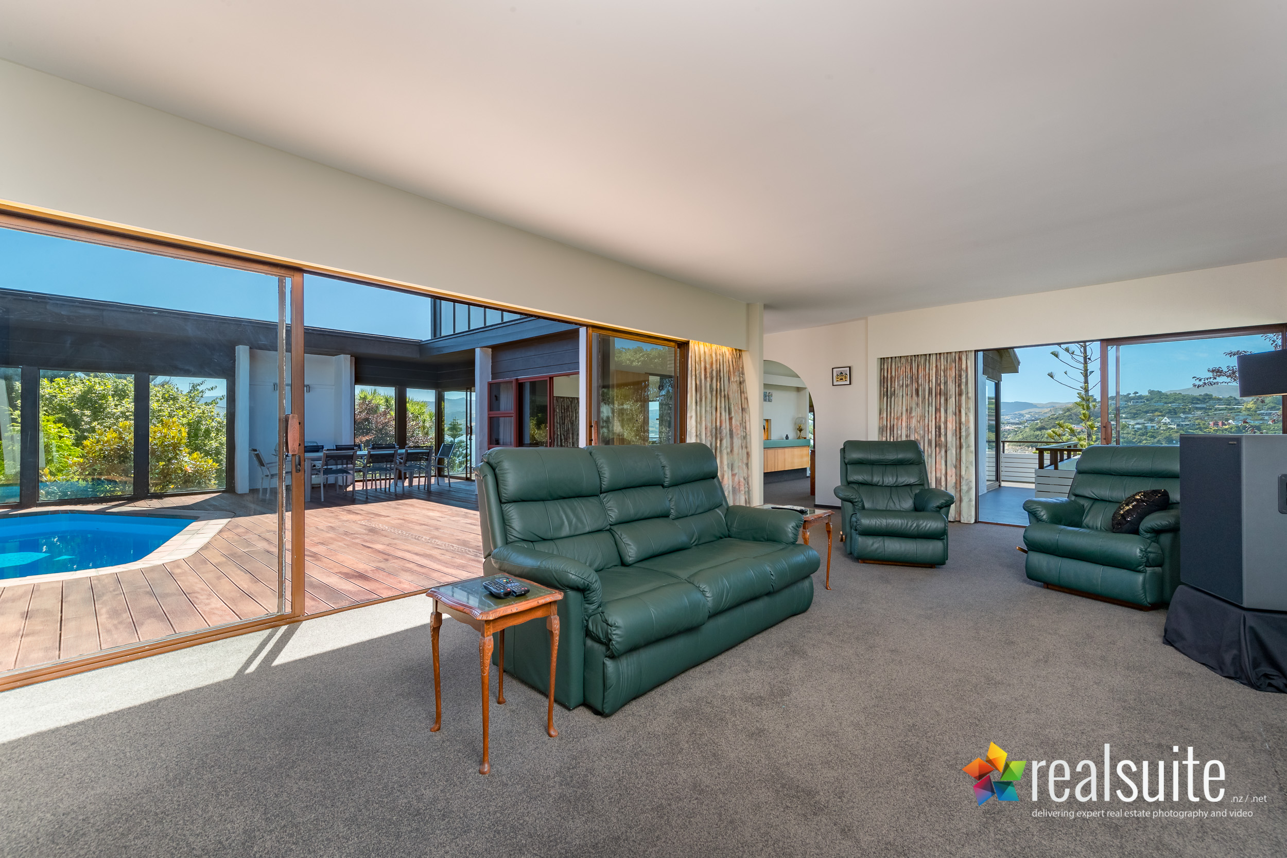 66 Seaview Road, Paremata 0450