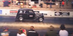 Masterton Motorplex Drags 4948