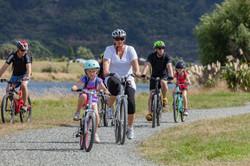 Bike The Trail 2016 8120