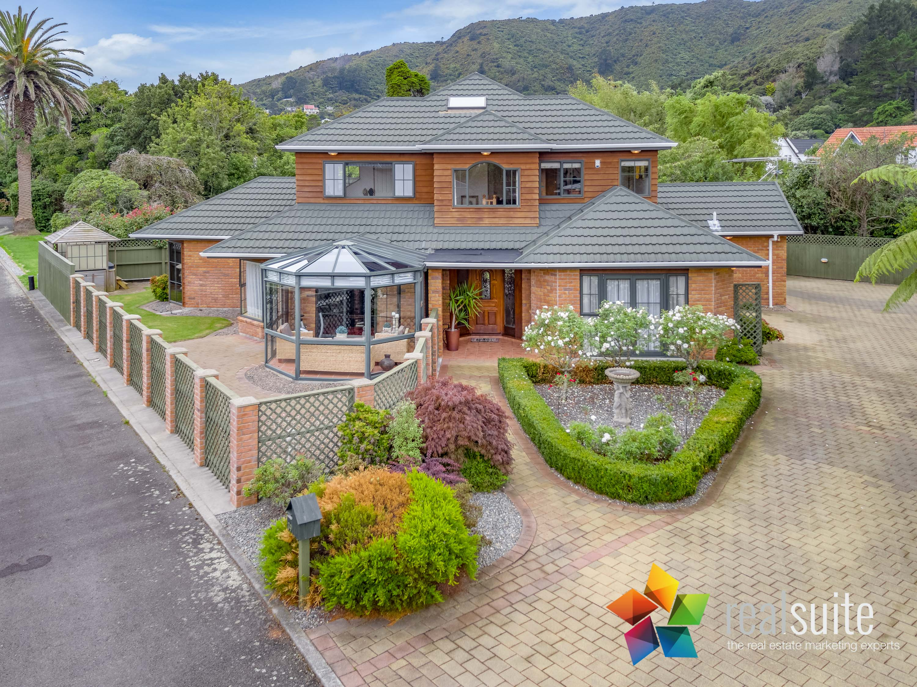 37,39 Rossiter Avenue, Lower Hutt 0053-Edit