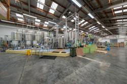 UHCC Phils Brewery Trip 8129
