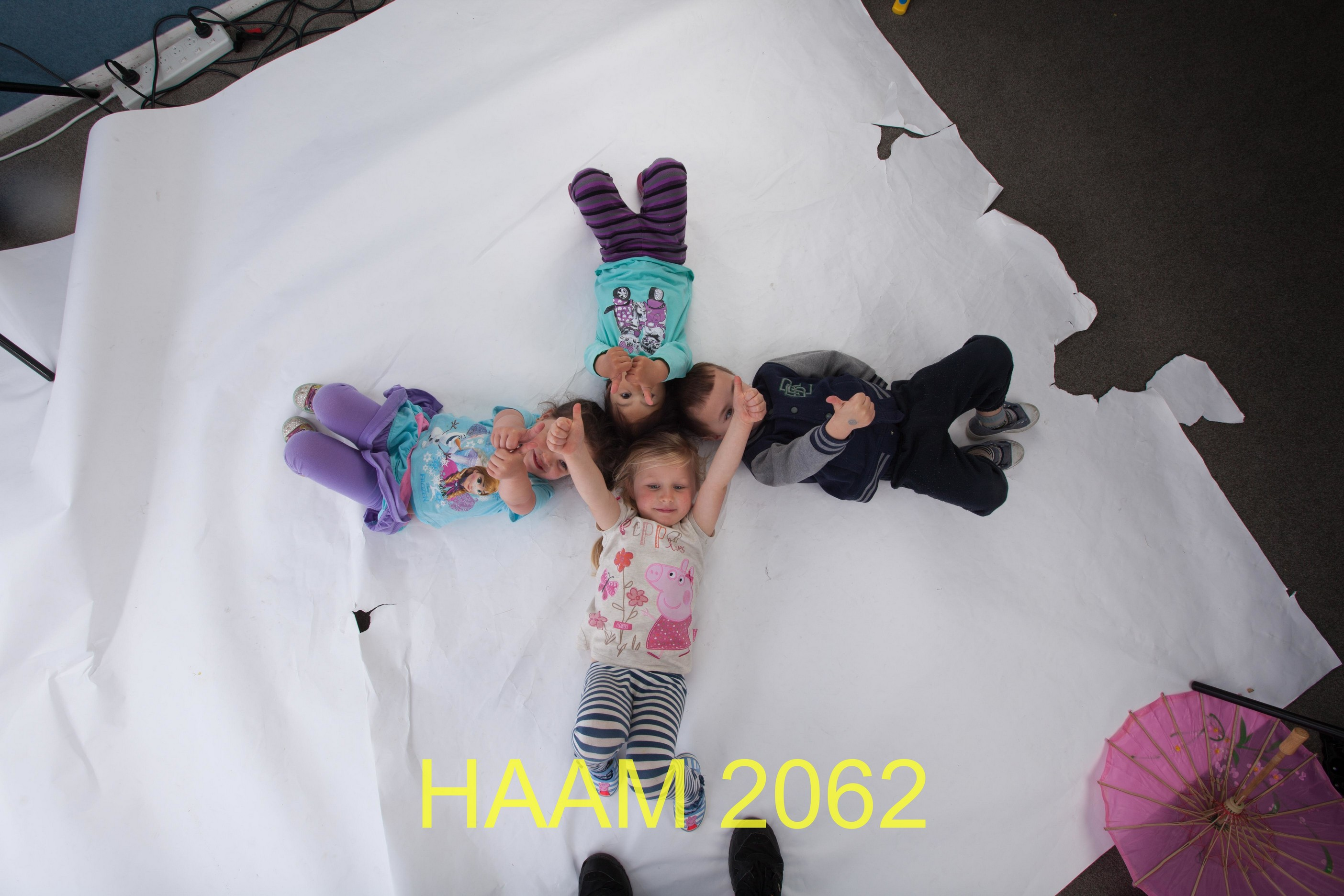HAAM 2062