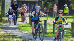 Bike The Trail 2016 2926
