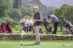 HVCC Tall Poppy Golf Day 5342