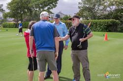 HVCC Tall Poppy Golf Day 5334