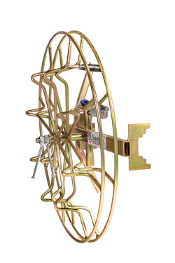 FWJ00500-[4032], Strainrite, Robertson, Engineering, product, photography
