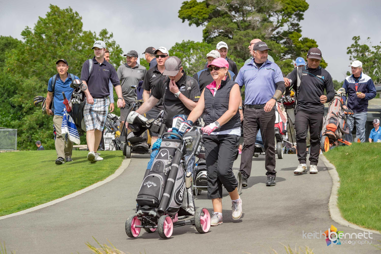 HVCC Tall Poppy Golf Day 5376